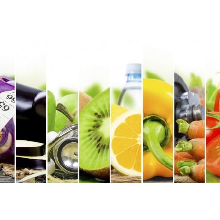 Forfait 5x Séances 30 minutes - Coaching CBD & Nutrition ou CBD & Naturopathie